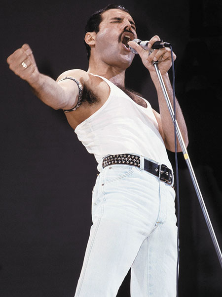mg_93431_freddiemercuryofqueen-getty-98631329_280x210.jpg