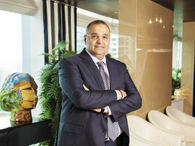 DHFL: Building on current enthusiasm around affordable housing