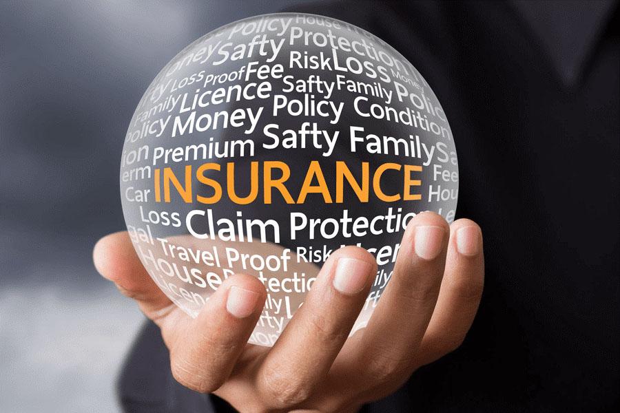 g_106009_right_insurance_bgcopy_280x210.jpg