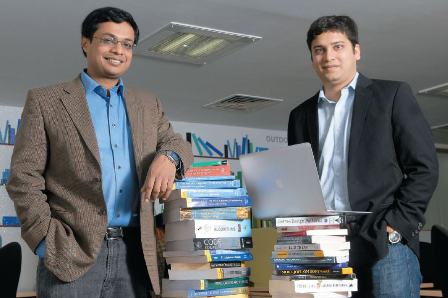 Flipkart group CEO Binny Bansal resigns due to allegations of personal misconduct