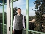 For Airbnb, India is the next China: Nathan Blecharczyk