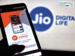 How Reliance Jio won the data war