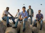 Standup comedy 2.0: In Tamil, Gujarati, Marathi