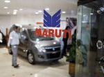 Beating slowdown blues with new car launches