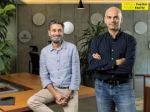 Lightspeed: The fund that bets on getting in early