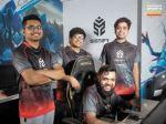 Esports: Making new stars