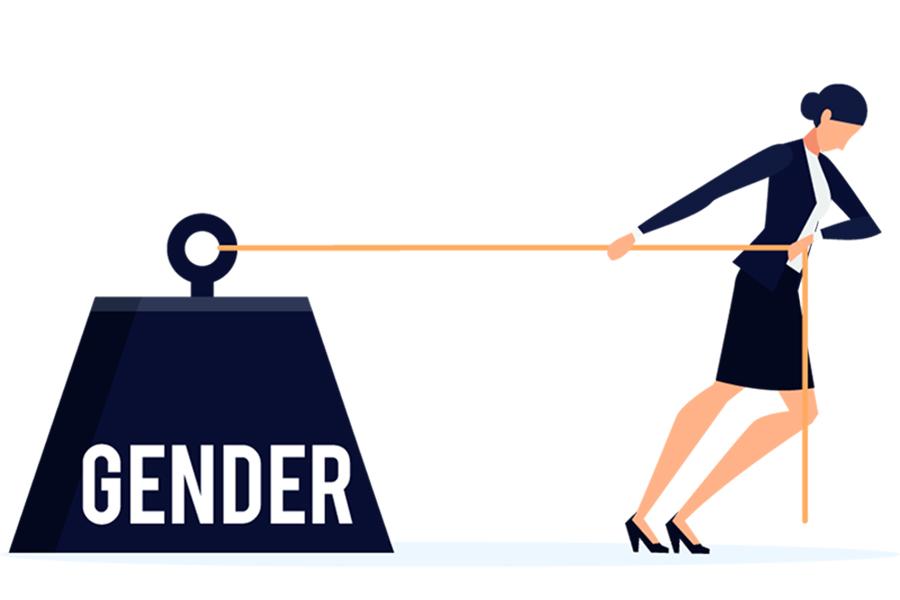 g_113775_gender_inequality_280x210.jpg