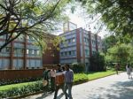 Infosys stock gets analysts' nod