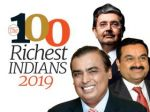 India's Richest 2019: Fun facts, figures and factors behind the dollars