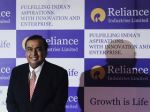 Infographic: Reliance is now the world's sixth largest oil company