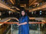 'Mumbai's Buyers have Become Mega-Consumers': Gayatri Ruia