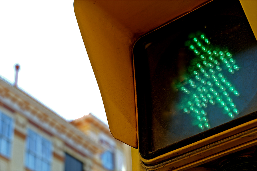 traffic signals_bg
