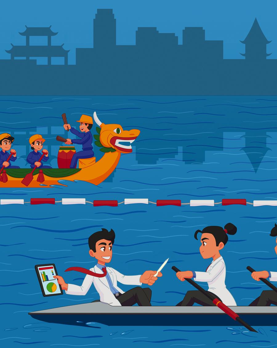 chinese_economy