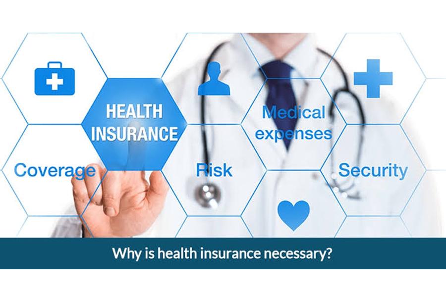 health insurance image_9x6