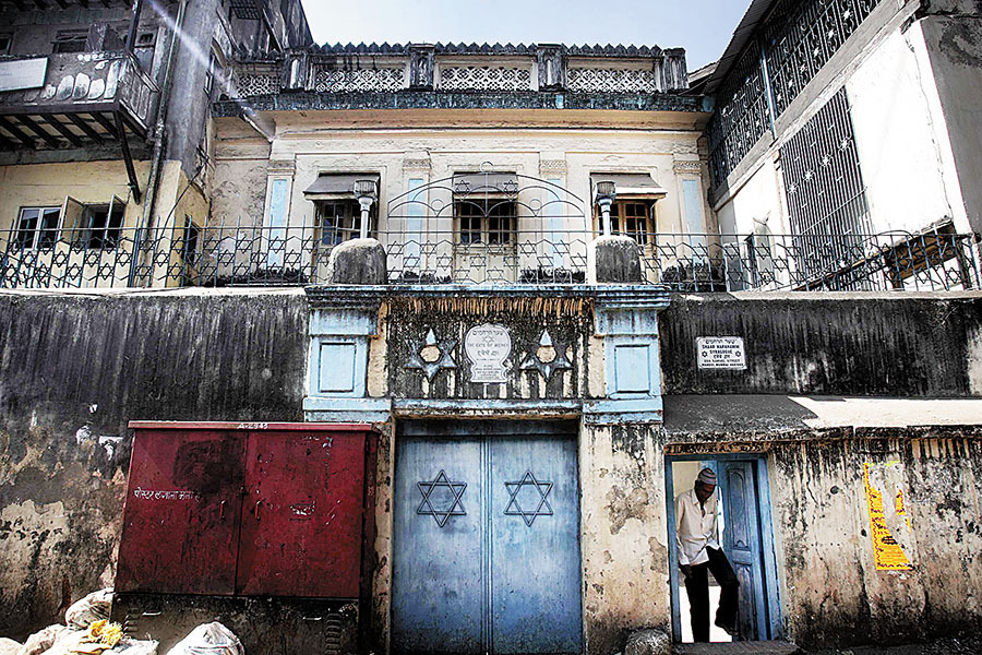 shaar harahamim synagogue_gettyimages-668552074