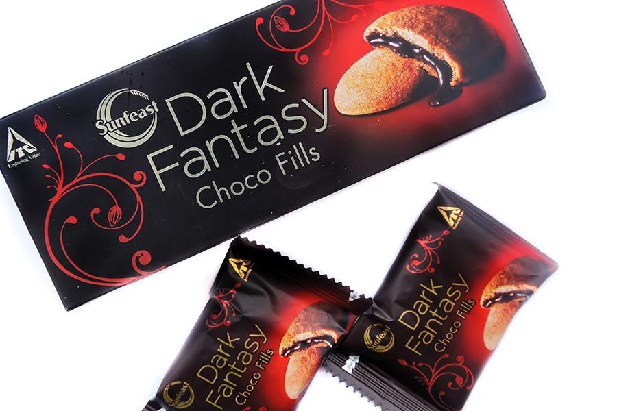 bg_dark fantasy choco fills_shutterstock_1772896922
