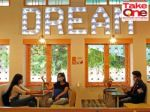 Work-from-hostels makes room for innovation amid Covid-19 slowdown