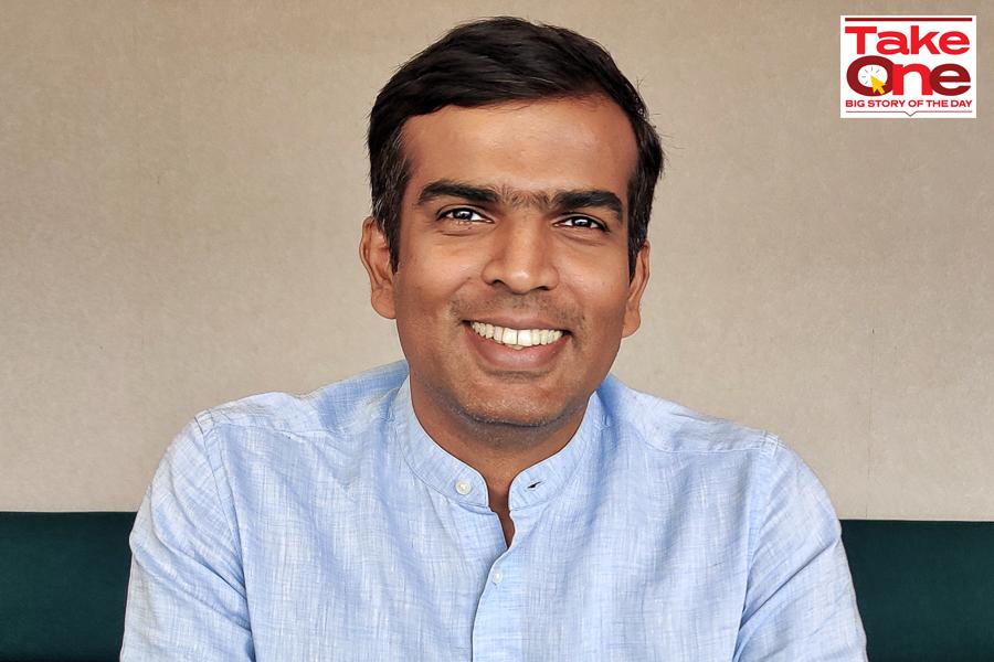 raghunandan g_20210216_105227-01-bg