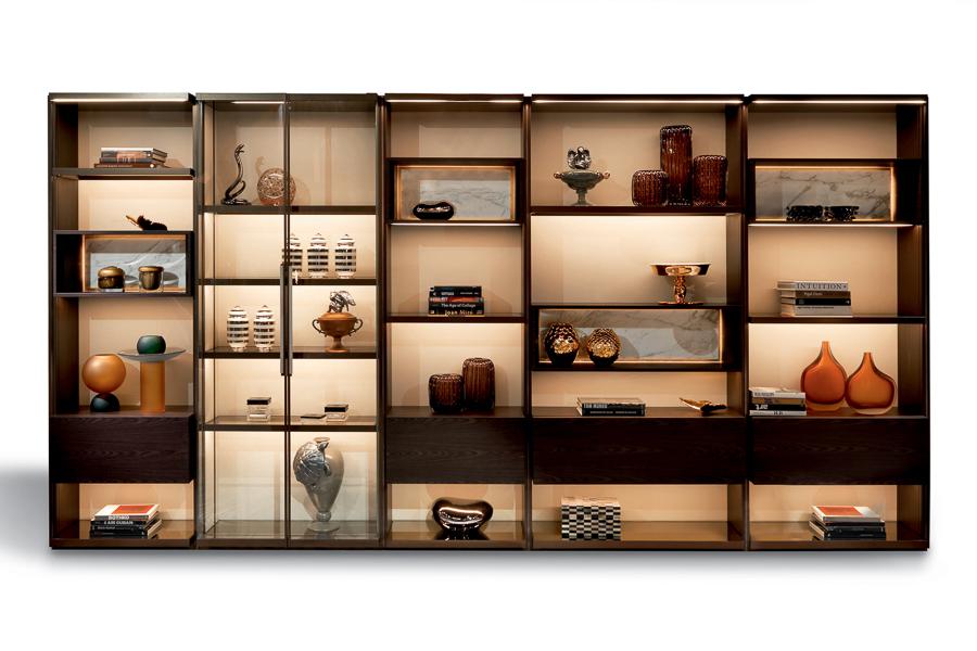 genesis book shelf by visisonnaire-bg