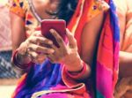In India, 81.9 percent content actioned on Facebook is spam