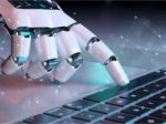 Robotic automation in healthcare can help cut costs by 50%