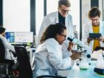 Lack of female inventors hinders women's health innovation