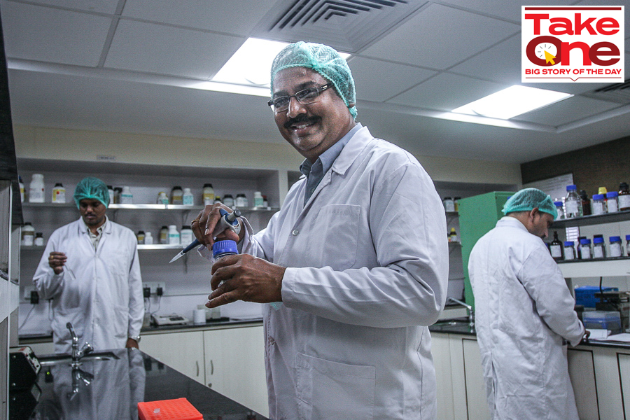 opening_drkrishnaella_bharatbiotech_3-bg