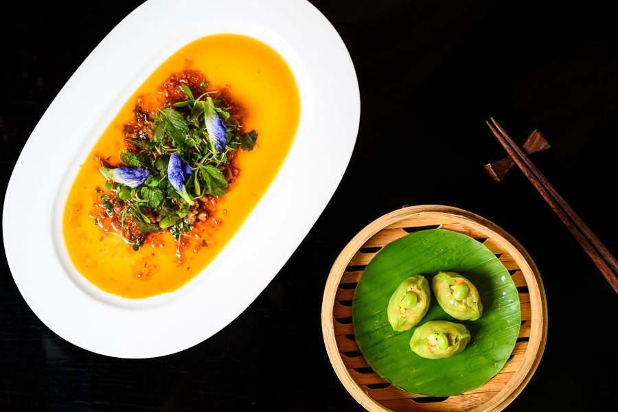 food - baoshuan_the oberoi_new delh 2-bg
