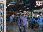 This entrepreneur wants India to make its own lithium-ion cells for electric vehicle batteries