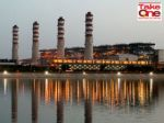 JSW Energy switches to the renewable route