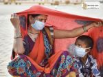 How the post-pandemic world can be more equal for women, by Diya Dutta