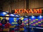 Konami's 'eFootball' release mocked by fans