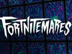 Fortnite celebrates Halloween with a festival of spooky short films