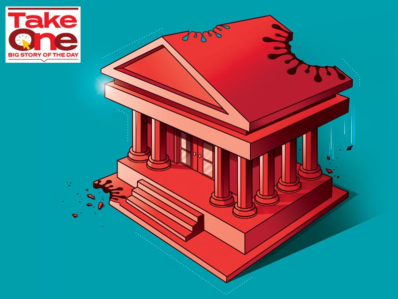 small-finance-banks 800 x 600