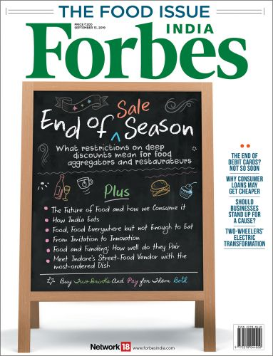 Business & Strategy | Forbes India Blog
