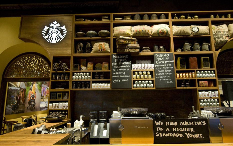 efas table starbucks expansion in indea The indian coffee retail market has been buzzing over the last 12 months with two key players starbucks and cafe coffee day on expansion drivethe market size of retail coffee in india is.