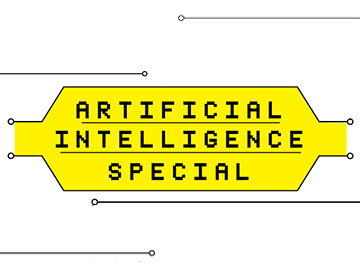 AI Special