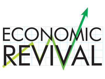 economic-revival