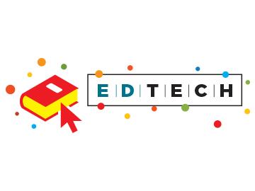 Edtech Special