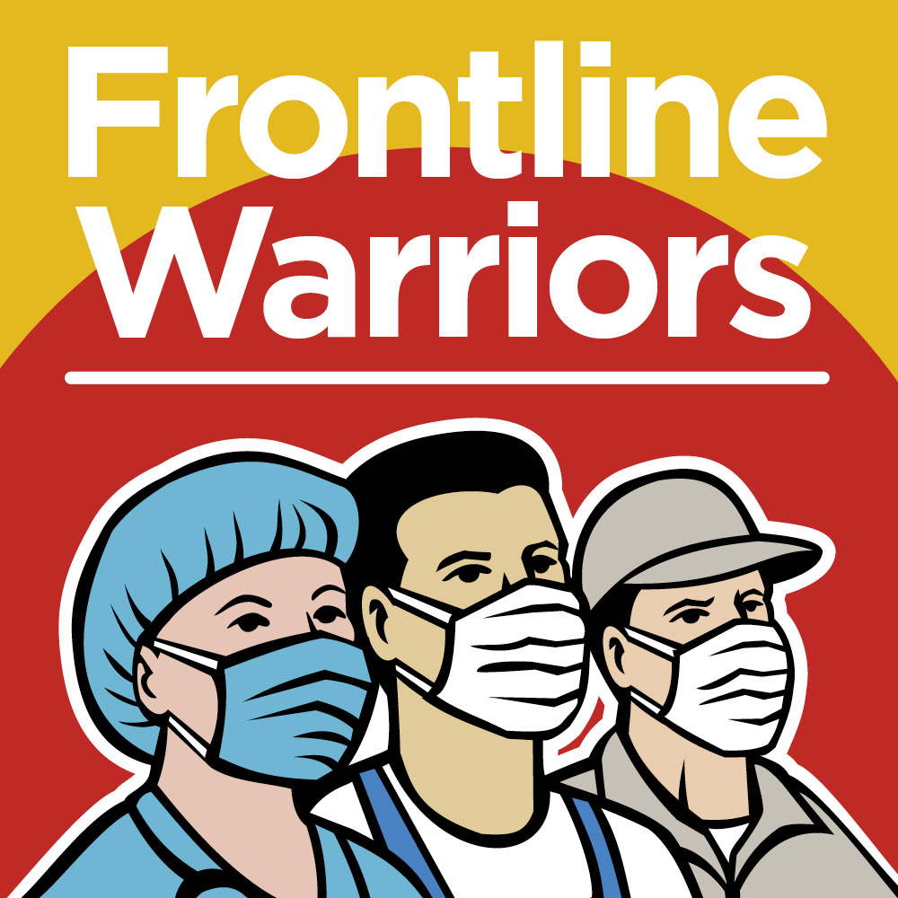 covid19-frontline-warriors