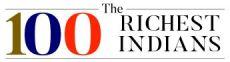 India Rich List 2016