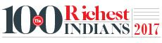 India Rich List 2017