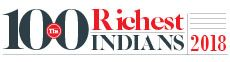 India Rich List 2018