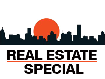 Real Estate Special