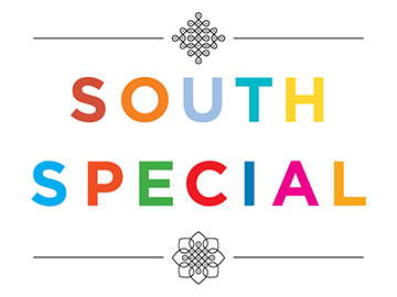 south-celebrity-special-2021