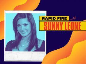 Sunny Leone SM v1